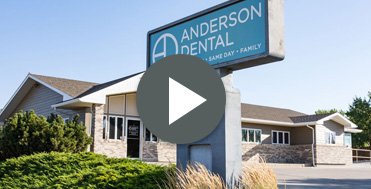 Tour Anderson Dental